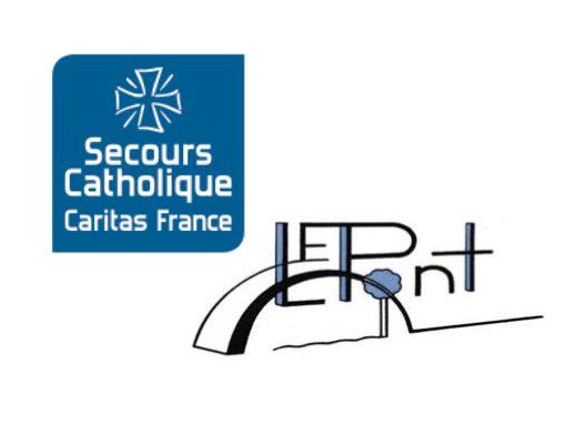 logo_Pont_Secours